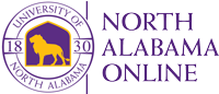 University of North Alabama - Online