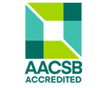Association of Collegiate Business Schools and Programs (AACSB)